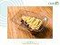 H88 - Porta doce saladinha retangular - Imagem 2