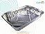 Forma de Alumínio com tampa - Imagem 1