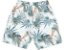 Bermuda Tactel Masculina Ogochi  - Imagem 3
