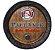 Barril Paulaner - Imagem 1