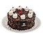 Torta de Brigadeiro 800gr. - Imagem 1