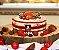 Torta de Natal - Imagem 1