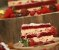 Torta de Natal - Imagem 2