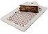Torta Integral de Maçã com Banana - Imagem 2