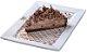 Biscuit de Chocolate - Imagem 2