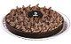 Biscuit de Chocolate - Imagem 1