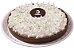 Biscuit de Limão - Imagem 1