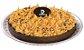 Biscuit de Maracujá - Imagem 1