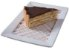 Torta Alemã - Imagem 2