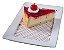Torta de Ricota - Imagem 2