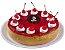Torta de Ricota - Imagem 1