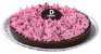 Biscuit de Danone - Imagem 1