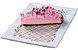 Biscuit de Danone - Imagem 2