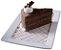 Torta de Café - Imagem 2