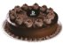 Torta Damay - Imagem 1