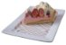 Torta Danone - Imagem 2