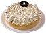 Torta Danone - Imagem 1