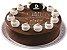 Torta Doce Sabor - Imagem 1