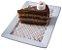 Torta Doce Sabor - Imagem 2