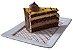 Torta Doce Pecado - Imagem 2