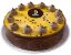 Torta Doce Pecado - Imagem 1