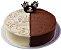 Torta Dois Amores - Imagem 1