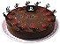 Torta Dueto - Imagem 1