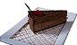Torta Dueto - Imagem 2