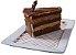 Torta Ópera - Imagem 2
