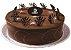 Torta Ópera - Imagem 1
