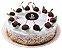 Torta Paixão MIneira - Imagem 1