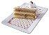 Torta do Chefe - Imagem 2
