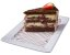 Torta de Morango com Chocolate - Imagem 2