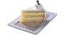 Torta Quatro Leites - Imagem 2