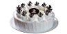 Torta Quatro Leites - Imagem 1