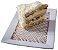 Torta Síria Diet - Imagem 2