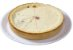 Quiche de Carne Seca - Imagem 1