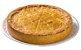 Torta Delícia de Frango - Imagem 2
