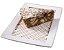 Torta Integral de Banana - Imagem 2