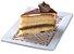 Torta Damay 800gr. - Imagem 2