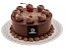 Torta Damay 800gr. - Imagem 1