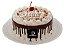 Torta de Nozes 800gr. - Imagem 1