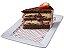 Torta de Morango 800gr. - Imagem 2