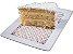 Torta Mineira 800gr. - Imagem 2