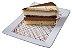 Torta Dois Amores 3Kg + 200 Docinhos - Imagem 2