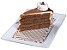 Torta de Brigadeiro 1,5Kg - Imagem 2