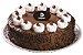 Torta de Brigadeiro 1,5Kg - Imagem 1