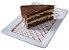 Torta Condensa Negra 1,5Kg  - Imagem 2