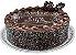 Torta Condensa Negra 1,5Kg  - Imagem 1
