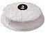 Torta Mineira 1,5Kg - Imagem 1